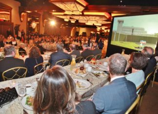 Fair Media Council's Folio Awards celebrate the best in news and social media