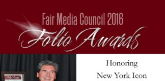 FMC Folio Awards Journal is now live