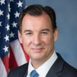 Rep. Tom Suozzi - Fair Media Council The News Conference: Real & Powerful Dec. 5 2017