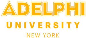 Adelphi-NY-Wordmark-Gold-RGB400p