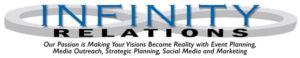 Infinity relations_Newsletter Header