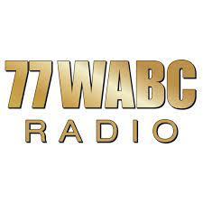 77wabc