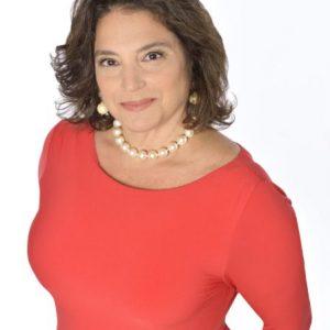 Diane Masciale