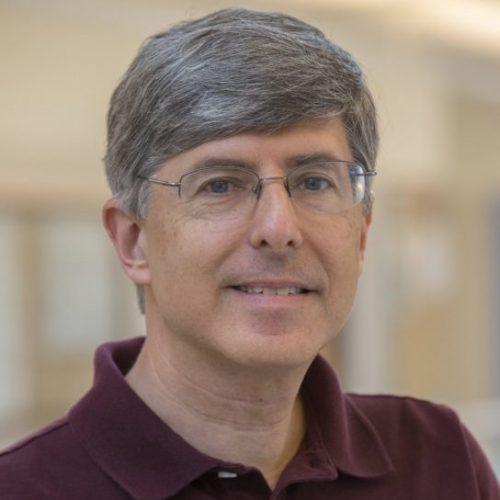 Prof. Steven Skiena